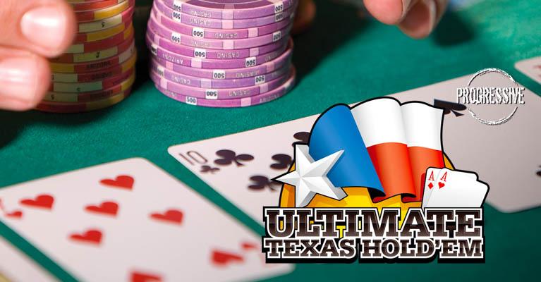 My boss casino